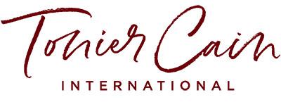 Tonier Cain International
